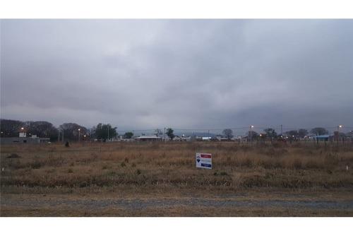 terreno en venta en ampliacion el mollar ii