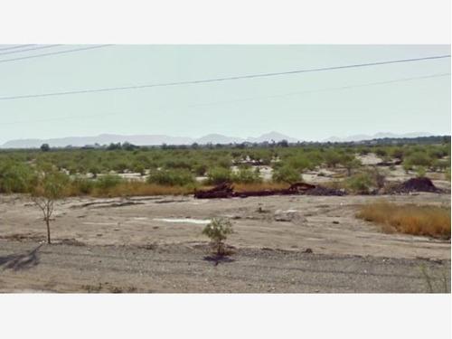terreno en venta en antigua carretera torreon - san pedro en torreon