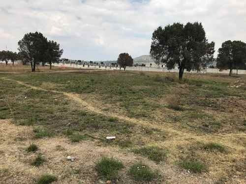 terreno en venta en  apizaquito tlaxcala.