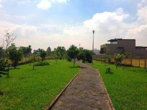 terreno en venta en arauca ii residencial, manzana a, lote 20. 390.323 m2