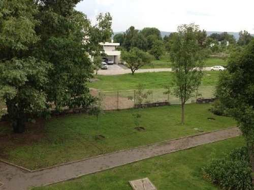 terreno en venta en arauca ii residencial, manzana a, lote 7  terreno 434.894m2