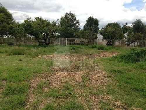 terreno en venta en arauca, zapopan, jalisco