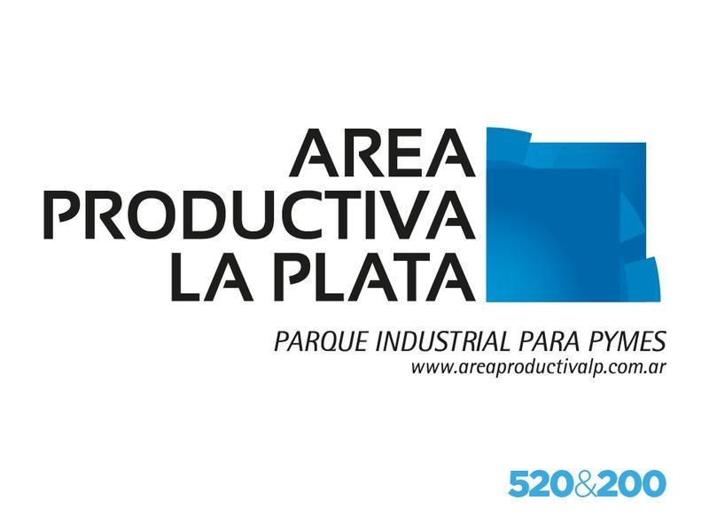 terreno en venta en area productiva la plata nº 7 abasto - alberto dacal propiedades