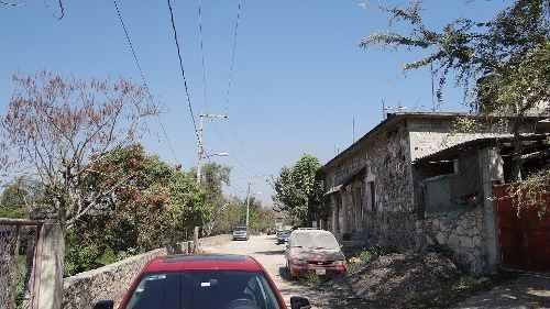terreno en venta en atlacholoaya en morelos
