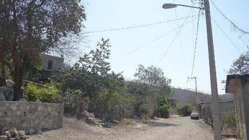 terreno en venta en atlacholoaya morelos