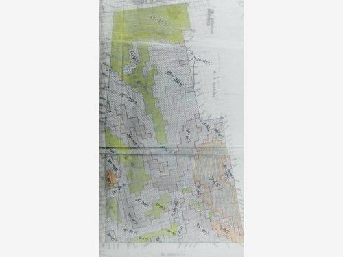 terreno en venta en aurea arte residencial,  monterrey