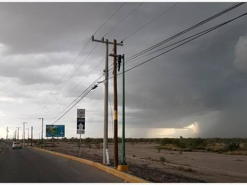 terreno en venta en autopista torreón-san pedro, torreón