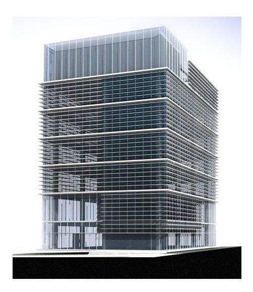 terreno en venta en av, principal en paraiso 1350m2, con 2 proyectos aprobados