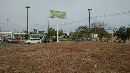 terreno en venta en av san gaspar