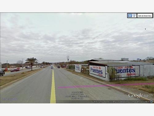 terreno en venta en avenida román cepeda