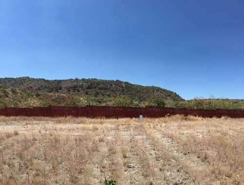 terreno en venta en ayamonte zapopan
