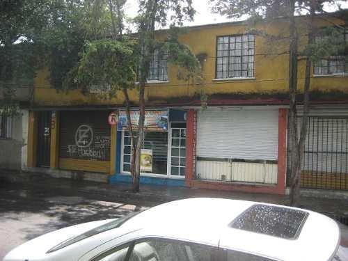 terreno en venta en azcapotzalco, colonia pasteros