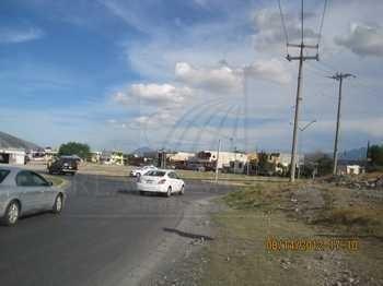 terreno en venta en aztlán, monterrey