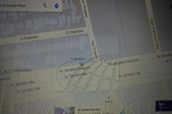 terreno en venta en balcones de anáhuac i, monterrey