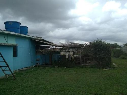 terreno en venta en barquisimeto 19-13376 rb