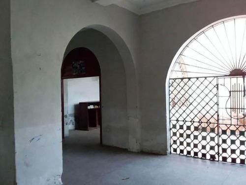 terreno en venta en barquisimeto centro 19-7780 rb