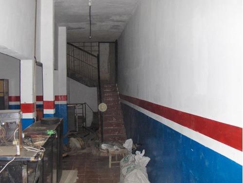 terreno en venta en barquisimeto, lara