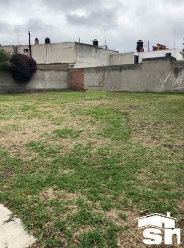 terreno en venta en barrio de arboledas st-1914c