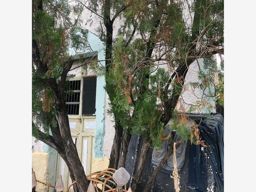 terreno en venta en barrio santiago