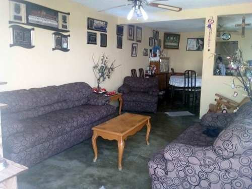 terreno en venta en barrio tlatilco, teoloyucan mtv-3559