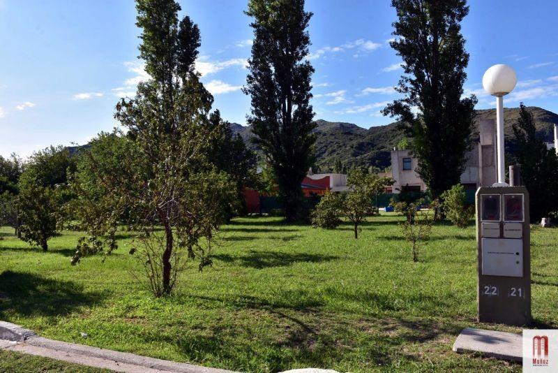 terreno en venta en barrio villa antonio