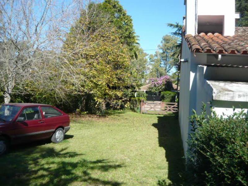 terreno en venta en belg/452 y 453 city bell - alberto dacal propiedades