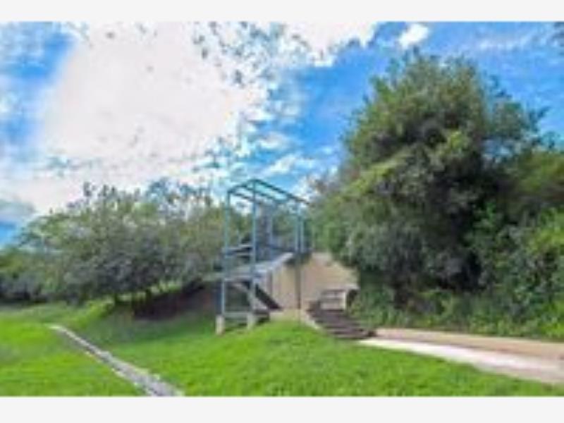 terreno en venta en bosque residencial