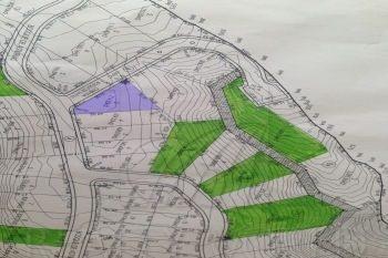 terreno en venta en bosque residencial, monterrey