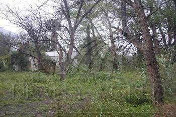 terreno en venta en bosquencinos 1er, 2da y 3ra etapa, monterrey