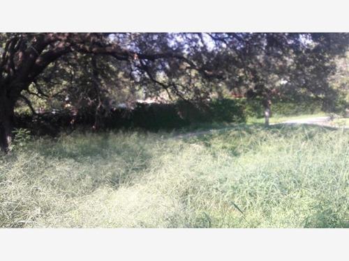 terreno en venta en bosquencinos