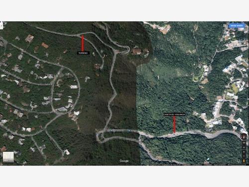 terreno en venta en bosques de san angel sect palmillas