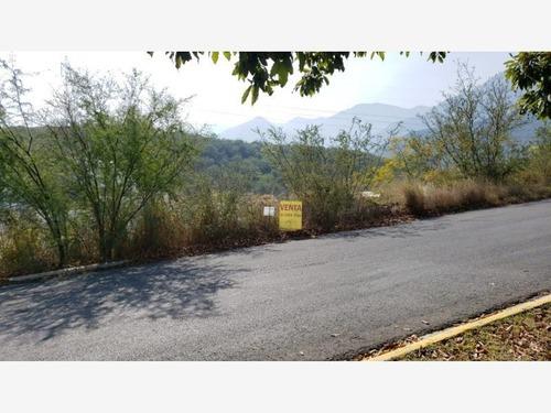 terreno en venta en bosques de valle alto