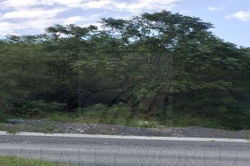 terreno en venta en bosques de valle alto, monterrey