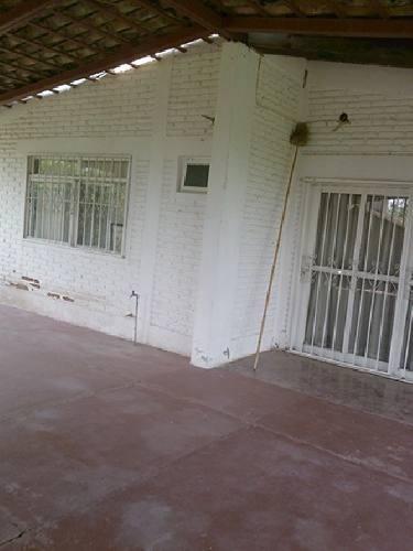 terreno en venta en buenavista tlajomulco de zúñiga