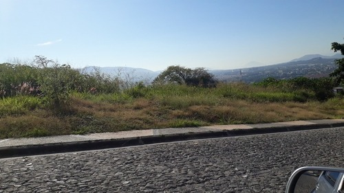 terreno en venta en burgos bugambilias. 544m2. l48