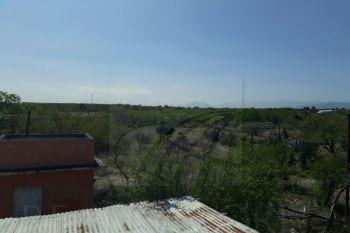 terreno en venta en camino a los gutiérrez, monterrey