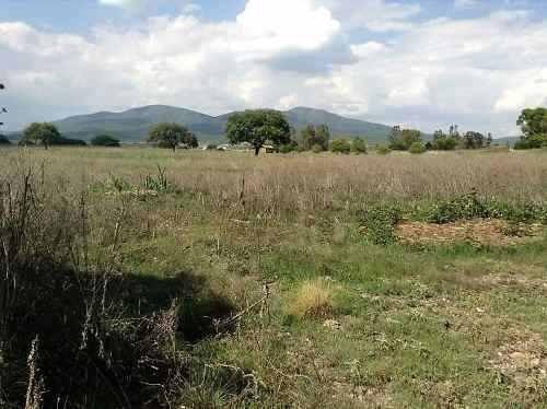 terreno en venta en camino a montenegro