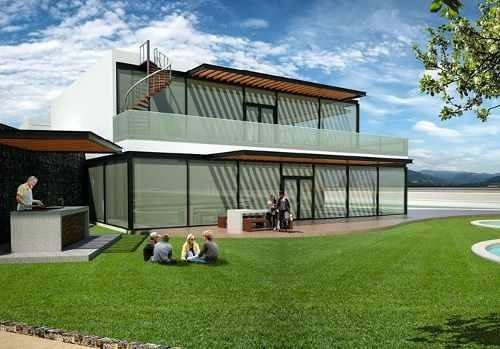 terreno en venta en campestre amanecer residencial