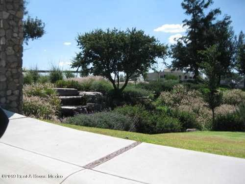 terreno en venta en canadas del arroyo, corregidora, rah-mx-20-426