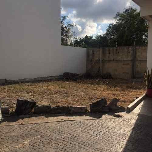 terreno en venta en cancun  en residencial privado c2526