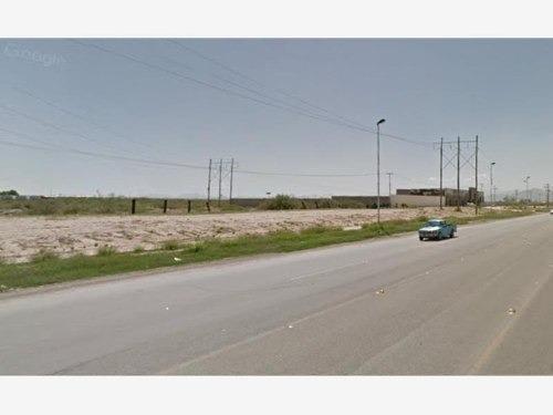 terreno en venta en carretera a mieleras,  torreón