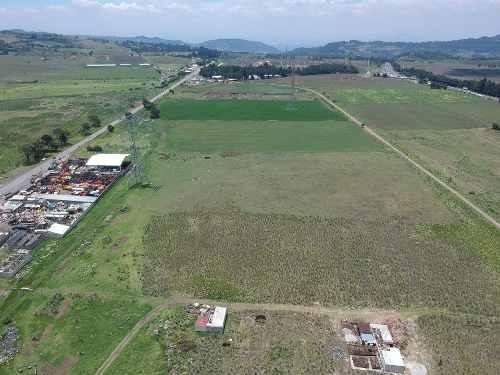 terreno en venta en carretera federal a cuernavaca kilómetro 37