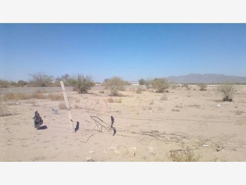terreno en venta en carretera matamoros-saltillo