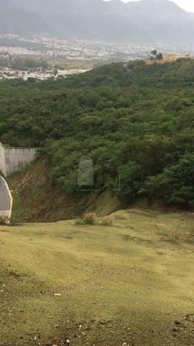 terreno en venta en carretera nacional