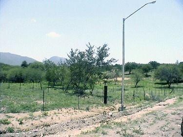 terreno en venta en carretera nacional, el barrial
