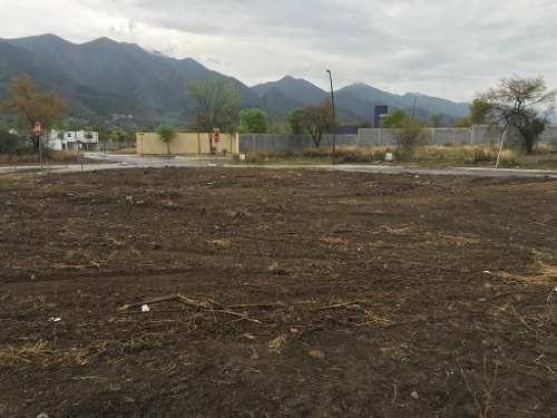 terreno en venta en carretera nacional santiago amorada