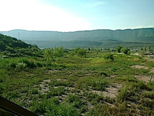 terreno en venta en carretera saltillo-torreon