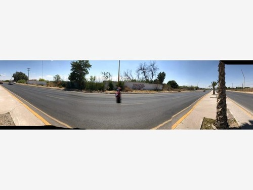 terreno en venta en carretera torreon-matamoros
