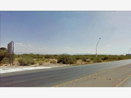 terreno en venta en carretera torreón-matamoros, torreón