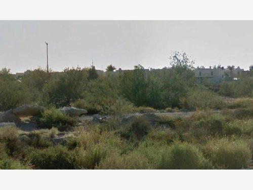 terreno en venta en carretera torreon - san pedro en torreon
